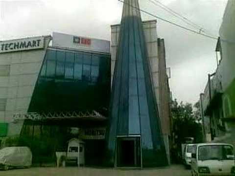 Koenig New Delhi office