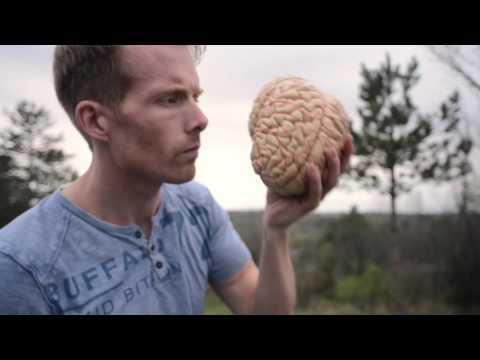 1001 Ways to Wonder - Science of Mental Health - Trailer
