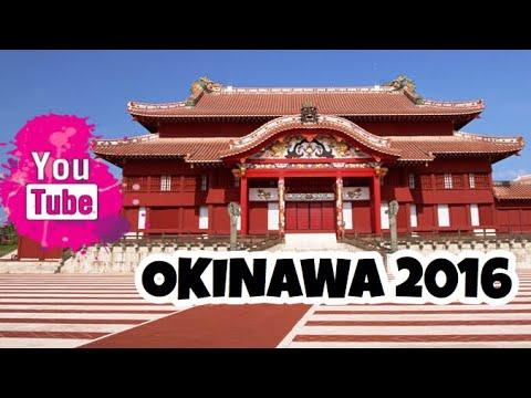 KUMEJIMA,  OKINAWA 2016, JUNE. (check it out guys!)