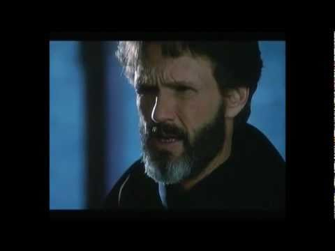 Kris Kristofferson - The Winner (Shel Silverstein tribute, 2010)
