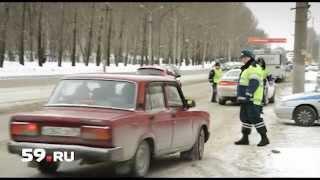 Новости Перми: 59.ru и ДПС вышли в рейд(http://avto59.ru/text/today/630246.html Команда 59.ru в рамках акции «Безопасность на дорогах» вышла в рейд вместе с полком..., 2013-03-12T10:05:00.000Z)