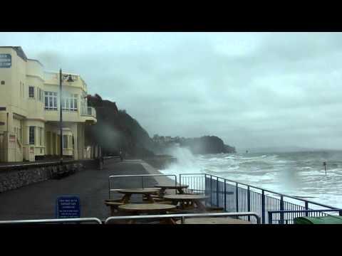 00014 Teignmouth Devon UK