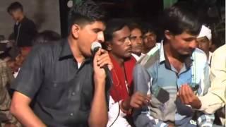 SHREE SADHI MA NI RAMEL (BHADATH)PT 4 30.04.2014