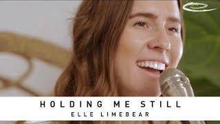 Play Holding Me Still (Single Version)