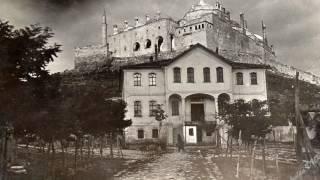 Seyyid Battal Gazi Hayatı, Türbesi ve Tarihi İlçe