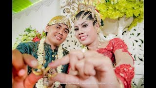 Dokumentasi Pernikahan TRI UTAMI, S.Pd & BOWO HERMANTO, S.Pd     Ngrawan Kec. Getasan Kab, Semarang