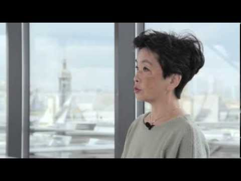 Pourquoi Confucius ? - Anne Cheng