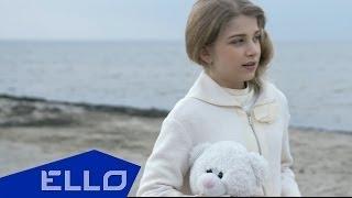SOPHIE (Софья Федорова) - Музыка любви / ELLO KIDS /
