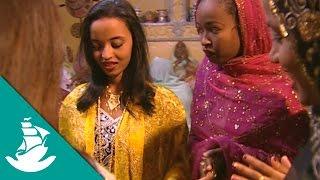 Africa, religion and women  (Full Documentary)