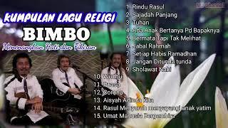 Album religi BIMBO