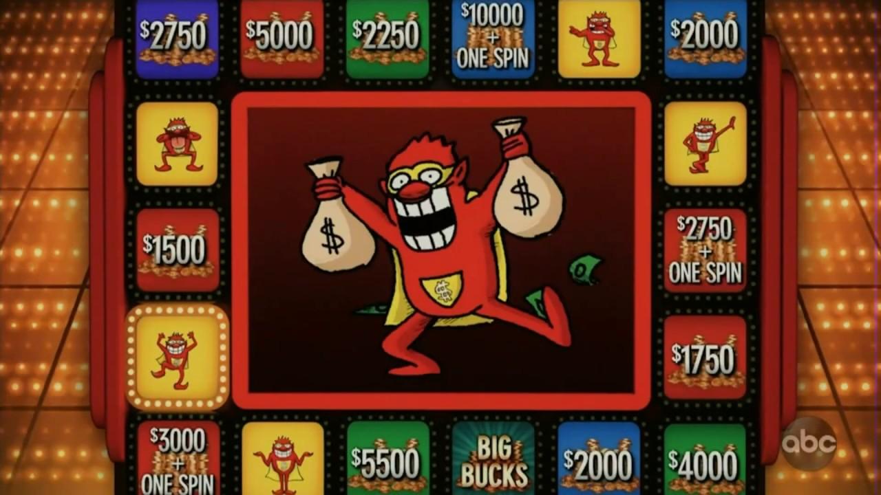 The game promo teaser on bet gdo winner online betting