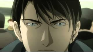 Тетрадь смерти (Death Note)-5 серия(, 2012-07-14T18:58:49.000Z)