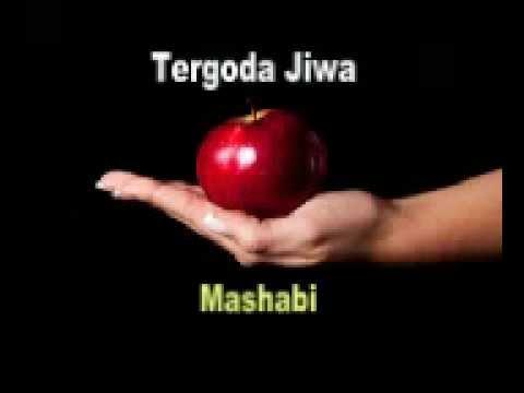 Mashabi - Tergoda Jiwa