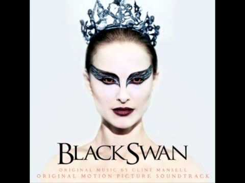 Black Swan Soundtrack  A Swan Song For Nina