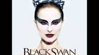 Black Swan Soundtrack - A Swan Song (For Nina)