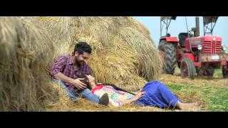 PHONE MILA BETHA | GUNRAJ | FULL OFFICIAL VIDEO | ROCKBULL MUSIC | PUNJABI SONG 2015