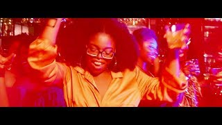 Reniss - Night Life feat. Jovi (Official Video)