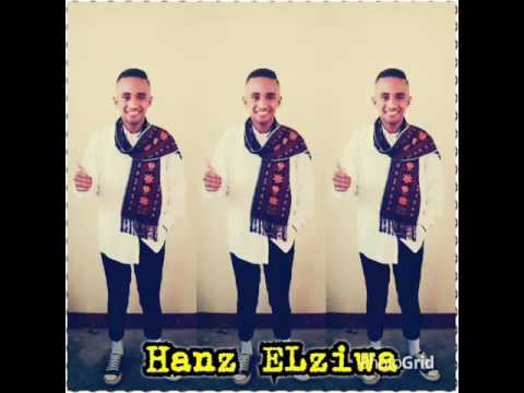 Hanz ELziwa -  Aku Sudah Besar Cover Evher Salikara ft Andre Manohas BBG ReaGea FunK