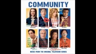 Theme Song Zuma MUST FALL (Community)