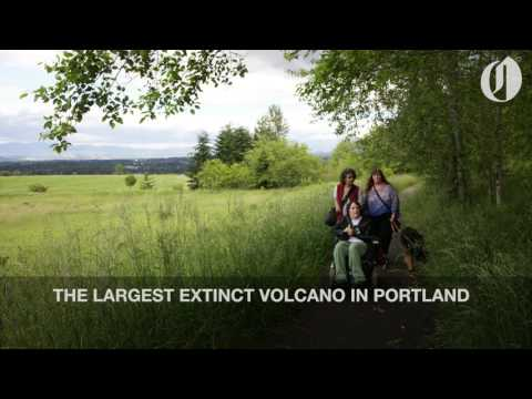 7 Iconic Hikes In Portland