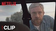 Cargo | Attack Clip | Netflix - Продолжительность: 57 секунд