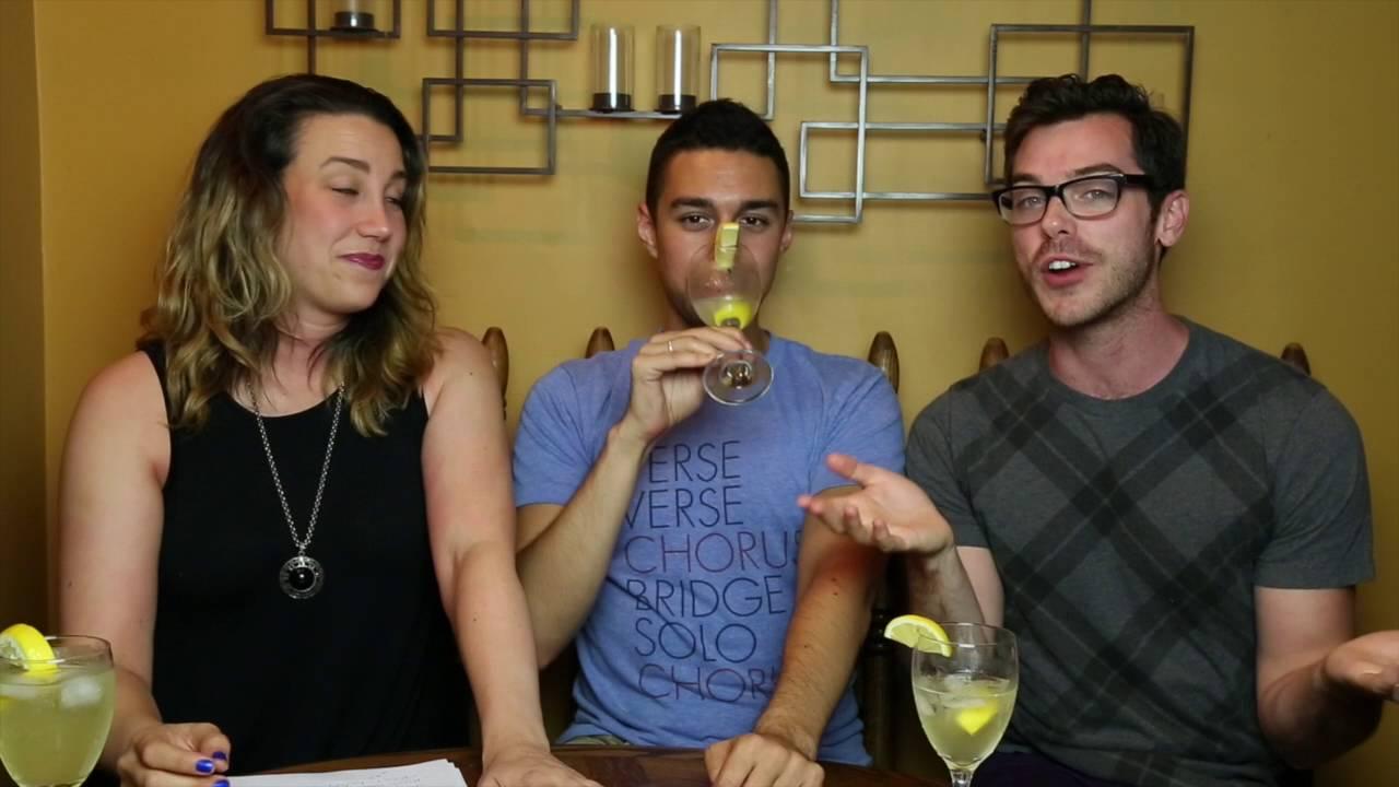 Download Rosewood Report: Pretty Little Liars RECAP Season 7, Episode 9