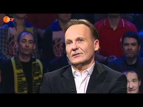 """BVB-Chef Watzke: """"Wir wollen die Leute begeistern"""""""