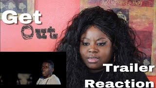 get out trailer reaction