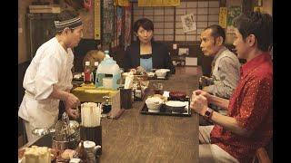 加藤茶と鶴太郎が「警視庁ゼロ係」で歴史的初共演 加 藤 茶 ( 7 5 )...