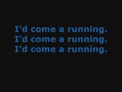 Kings Of Leon - On Call Lyrics