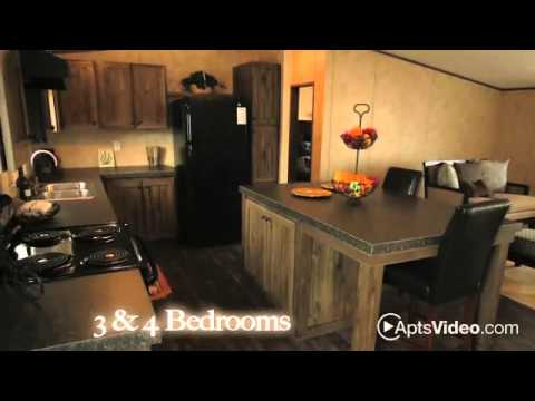 Clayton Crossing Apartments in Wilmer, TX - ForRent.com