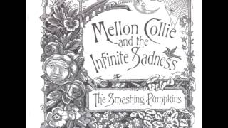 [HQ] The Smashing Pumpkins - Ugly (Sadlands Demo)