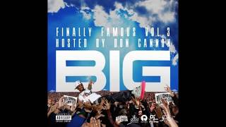 Watch Big Sean Love Song video