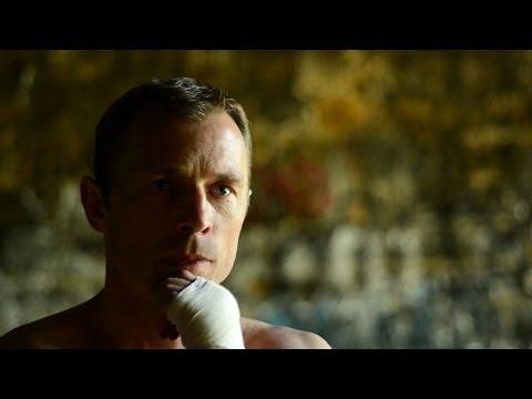 Guillaume Kerner : L'Ange Blond du Muay Thai
