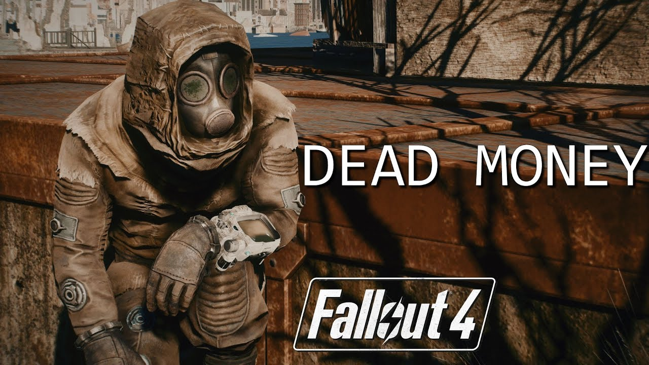 Best Fallout 4 Mods 2020 Armorpalooza   Best Mods of 2018 Week 6   Fallout 4 Mod Review PC