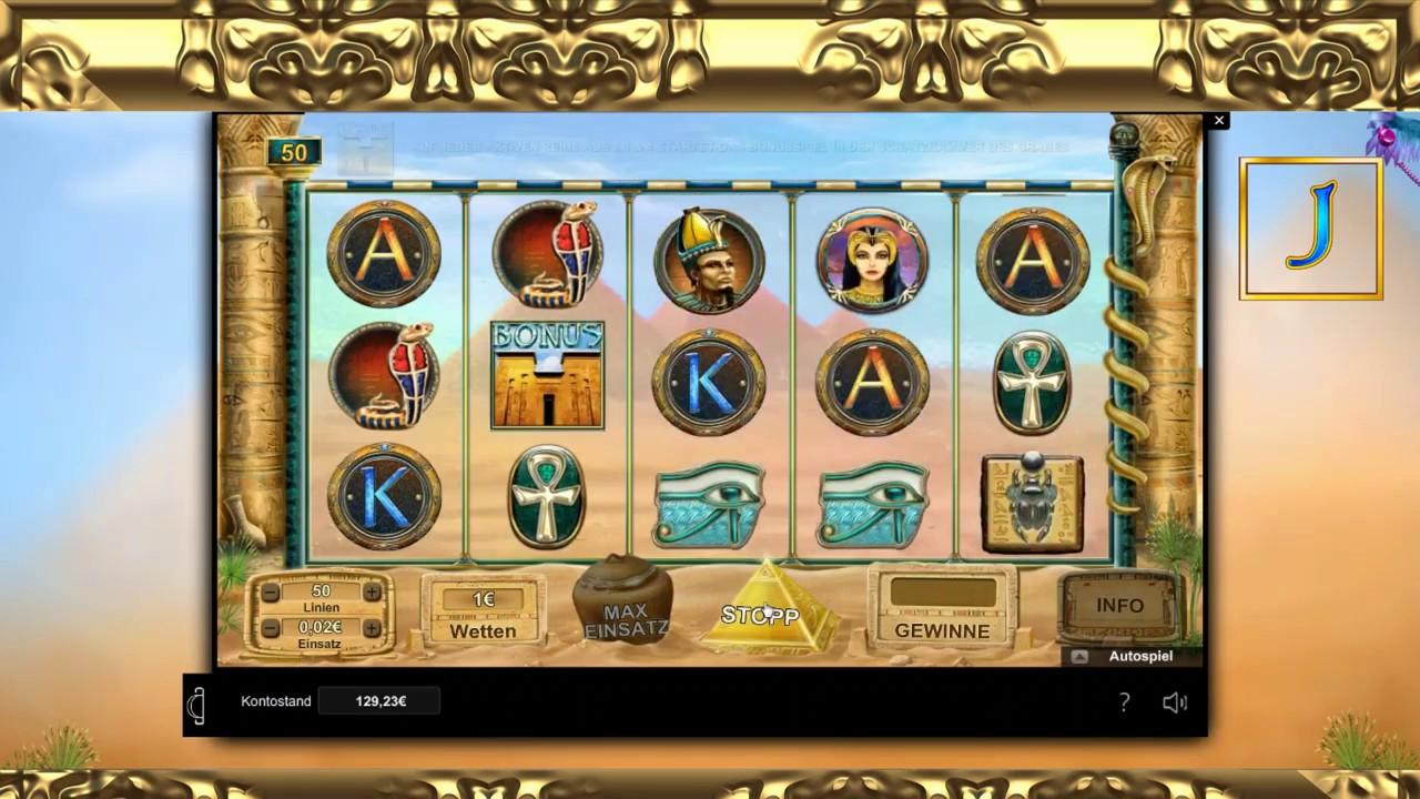online casino hoher bonus ohne einzahlung