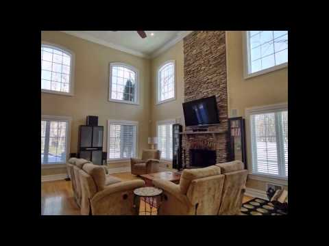 *SOLD* 370 Wedgewood Drive, Bear Creek, Pennsylvania - Virtual Tour