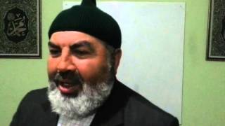 Ali İhsan TÜRCAN - (Arapça Dersi)Tefsîr Derslerini Anlamaya Yardımcı; Arapça Kelime ve Cümle ...