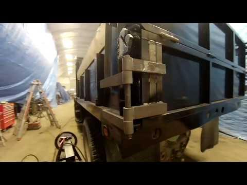 dump-truck-barn-door-tailgate