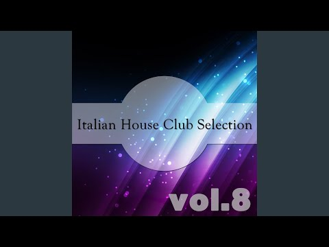 Make Me Fly (feat. Vanilla) (Alex P Extended Mix) Mp3