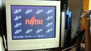 今でも稼働可 Windows98