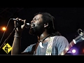 Jah Guide | Playing For Change Band | Live in Australia