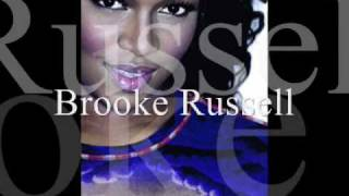 Knee Deep Feat. Brooke Russell    -     I Won