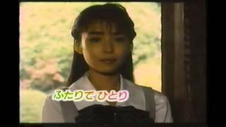 原作 赤川次郎 監督 大林宣彦 新・尾道三部作第一弾.