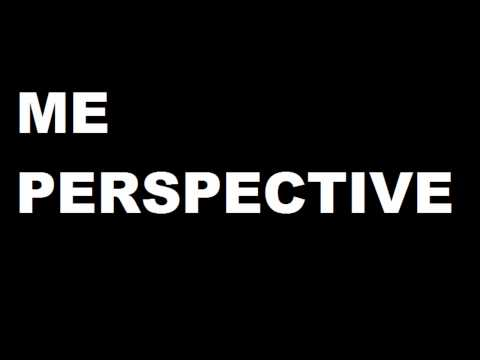 ME Perspective EP1 (Paris Shooting 7.1.15, Canadian arms exports,N & S Korea talks)