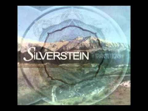 Silverstein - Sacrifice (Lyrics inside)