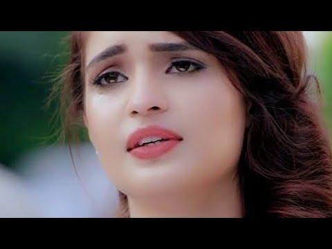 Me Kisi Aur Ka Hu Filhaal Full Video Song | Filhaal | B Praak | Jaani | Akshay Kumar | HD 4K