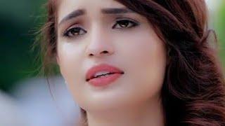Me Kisi Aur Ka Hu Filhaal Full Video Song   Filhaal   B Praak   Jaani   Akshay Kumar   HD 4K