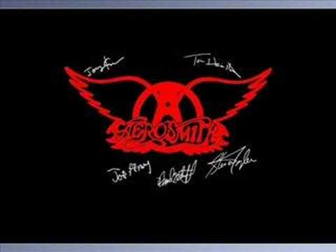 Aerosmith - Crying mp3