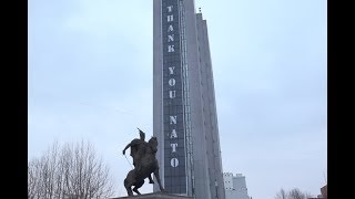 Ja si e falënderon NATO-n Qeveria e Kosovës